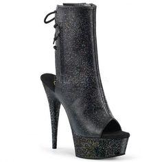 http://www.lenceriamericana.com/calzado-sexy-de-plataforma/40151-botines-pleaser-de-polipiel-con-plataforma-y-purpurina-brillante.html