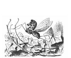 #ClippedOnIssuu desde Sir John Tenniel's Alice