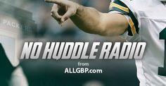 No Huddle Radio - ALLGBP.com: with Packers Safety Jerron McMillian  - http://packerstalk.com/2013/08/06/no-huddle-radio-allgbp-com-with-packers-safety-jerron-mcmillian/ http://packerstalk.com/wp-content/uploads/2013/07/NoHuddleRadio-Steve-Crop-580x300.jpg