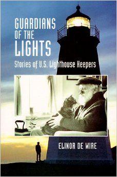 105 best gifts for lighthouse lovers images light house rh pinterest com