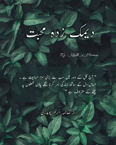 Iqbal Poetry In Urdu, Urdu Funny Quotes, Quotes From Novels, Urdu Novels, Books To Read Online, Deep Words, Forgiveness, Feelings, Sayings