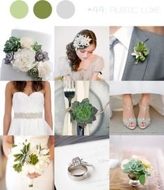 bloved-wedding-blog-inspiration-44-rustic-luxe-succulents-silver-and-sparkle