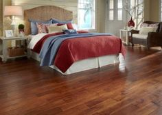 Bellawood Pewter Maple Floors Hardwood Pinterest