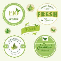 Food Logo Design, Logo Food, Branding Design, Spice Logo, Farm Logo, Organic Logo, Fruit Photography, Logo Restaurant, Illustrations And Posters