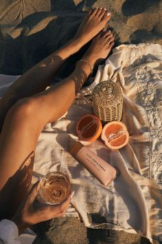 Lux Unfiltered by Sivan Ayla - NO32 GRADUAL SELF-TANNING CREAM #summerglow #selftanner #tan