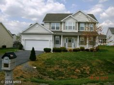 11 best cheap houses for rent in virginia images cheap houses rh pinterest com