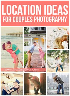 Becca-101CouplesPhoto-LocationIdeas.jpg 550×756픽셀