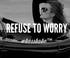 Boss Babe Inspirational Quotes. QuotesGram