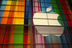 Apple has way more black and Hispanic workers than other tech companies