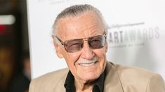 Comic legend Stan Lee accused of sexual assault: reports