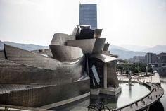 http://www.msn.com/es-pe/viajes/noticias/60-maravillas-del-mundo-que-debes-visitar/ss-BBpFcOB?fullscreen=true