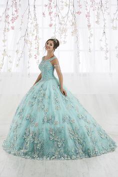 Weddings & Events Quinceanera Dresses Organza One Shoulder Floor-length Vestidos De 15 Anos Sweet 16 Dresses Quinceanera Elbise Firm In Structure