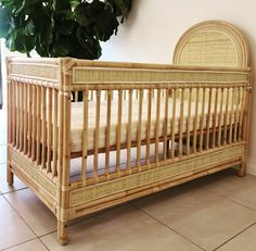 Our Rattan cots are made from the highest quality A-grade natural rattan with no harmful chemicals or stains. Mattress included Screws And Bolts, Decorative Bows, Foam Mattress, Baby Size, Cot, Rattan, Cribs, Im Not Perfect, Crib Bedding