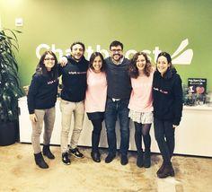 La compañía estadounidense de alquiler vacacional de viviendas particulares Airbnb ha comprado la startup española de viajes Trip4real.