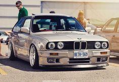 145 best bmw e30 e21 m3 images bmw 3 series vehicles autos rh pinterest com