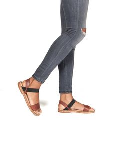 9f8adbd48d89 52 Best Sandals images in 2019
