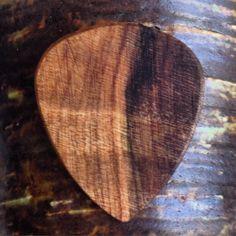 #maple #art #original #100%  #organic #chemicalfree #biodegradable #natural #custom #luxury #guitarpicks #plectrum #tonemaker #lifestyle #handmade #guitaraccessories #musicianaccessories