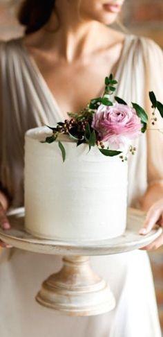98 best wedding cakes images pie wedding cake pies recipes rh pinterest com