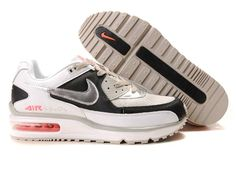 new products 961ac 66aa5 Nike Air Max LTD 2 Homme,nike air vomero