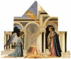 Piero_della_Francesca_-_Polyptych_of_St_Anthony_-_The_Annunciation_-_WGA17467.jpg (1209×1000)