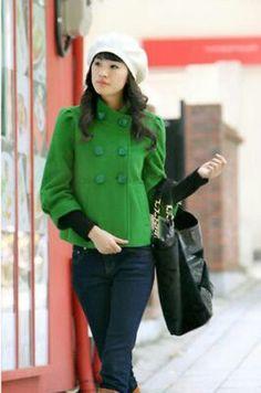 Green kashmir