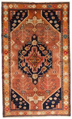 Lori carpet 142x235