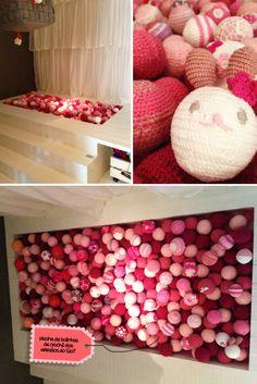 decoradornet-quarto-bebe-casa-cor12