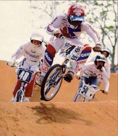 Bmx Bicycle, Bmx Bikes, Bmx 16, Bmx Cruiser, Bmx Street, Bmx Racing, Bmx Freestyle, World Of Sports, Motocross