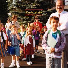 Koda Vista: Joywave