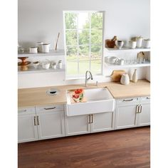 Blanco Artona Soap Dispenser Color: Stainless