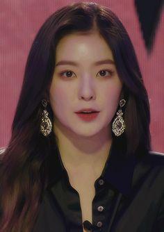Red Velvet アイリーン, Irene Red Velvet, Red Velet, Little Bit, Seulgi, Kpop Girls, Asian Beauty, Asian Girl, Irene Kim