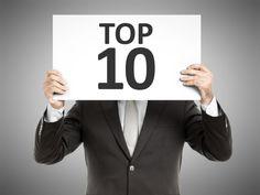 http://berufebilder.de/wp-content/uploads/2016/06/top10-ceo_berufebilder.jpg So funktioniert gute Führung: Die 10 beliebtesten Manager Deutschlands