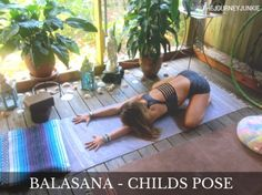 10 Yoga Poses for Beginners - Pin now, read later!