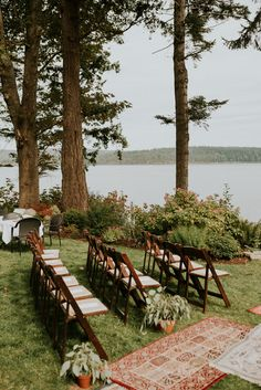 Vancouver Island Hochzeit am Meer im Dolphins Resort Wedding Ceremony Ideas, Wedding Guest Book, Wedding Tips, Wedding Ceremonies, Wedding Details, Wedding Poses, Wedding Photoshoot, Wedding Dresses, Wedding Venues