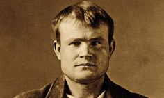 Butch Cassidy, was given the name Robert Leroy Parker at birth, born to a poor Mormon family in Beaver, Utah. As a teen Parker set off to find a new and...