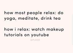 🤭 Yoga Humor, Meditation, Relax, Math, Youtube, Math Resources, Yoga Jokes, Youtubers, Youtube Movies