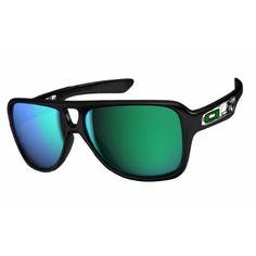 Gafas Dipatch 2 black / Jade Iridium ANtes: 130.00 Ahora: 91.00 € #Outlet #Gafas
