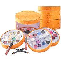 ULTA  Beauty Retreat 52 Pc Collection - $24.99