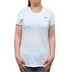 Nike Womens Classic White/Black W20 - FixShippingFee- - TopBuy.com.au
