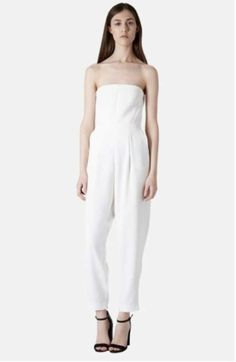 25cf800c5b5e 34 best Womens Clothing Dresses images on Pinterest