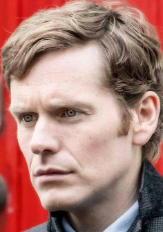 《÷♥÷》 Endeavour Morse, Inspector Morse, Shaun Evans, New Love, Dr Who, Detective, Thursday, Tv Shows, British