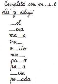 Math Equations, Diy