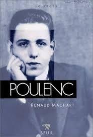 """Résultat de recherche d'images pour """"francis poulenc"""" Francis Poulenc, Google, Gillet, Movies, Movie Posters, Images, David, France, Popular Books"""