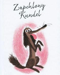 Wytwórnia: Zapchlony Kundel - cena - opinie - sklep online Noski Noski Rooster, Movie Posters, Animals, Art, Books, Products, Stinky Dog, Space, Art Background