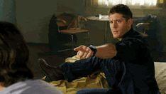 supernatural gifs | supernatural gif | Tumblr