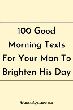 Cute Good Morning Messages, Romantic Good Night Messages, Morning Texts For Him, Good Morning Kisses, Good Morning Quotes For Him, Good Morning My Love, Love Quotes For Her, Good Life Quotes, Message To My Husband
