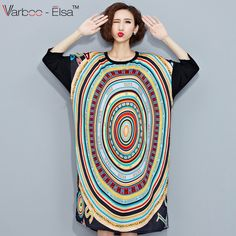 Online Shopping at a cheapest price for Automotive, Phones & Accessories, Computers & Electronics, Fashion,… Cheap Dresses, Girls Dresses, Prom Dresses, Bohemia Dress, Chiffon Dresses, Official Store, Daily Wear, Half Sleeves, Cotton Linen