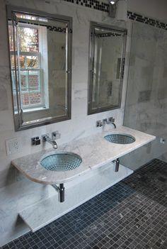 7 best tresham vanity images bathroom vanities built in shower rh pinterest com