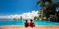 Hotel Mont Joli Cap-Haitian