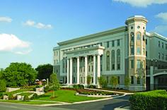 belmont university campus - Google Search